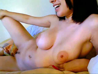 Young young nude: video.
